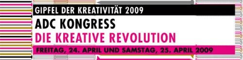 adc_09_kongress1
