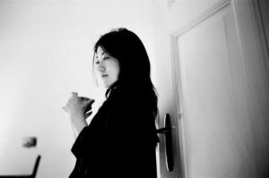 aoki_yuna_01
