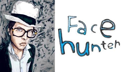 facehunterwx41