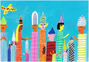intercultural-city-conference
