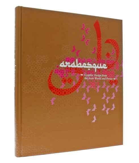 arabesque Gestalten Verlag