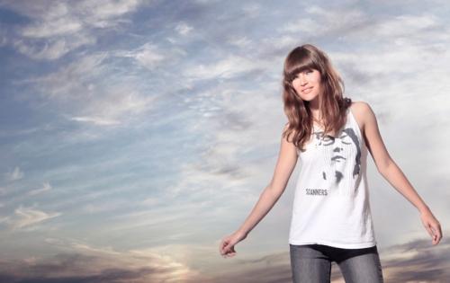 Nadine Elfenbein für SPIEGEL SPEZIAL